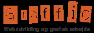 Få lavet en professionel hjemmeside hos graffic.dk