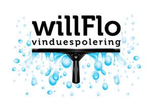 Bedste vinduespudser i Fredericia, Børkop og Middelfart
